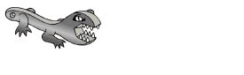 Southern Beverage Services of Raleigh, NC